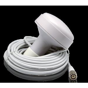 AMEC Camino-108 Class B AIS System with GPS Antenna