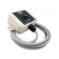 AMEC Tx Switch Box +£40.00