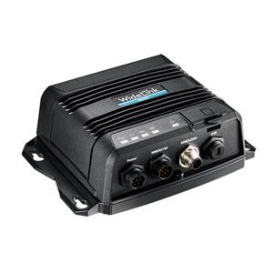 AMEC WideLink B600 Class B AIS Transponder