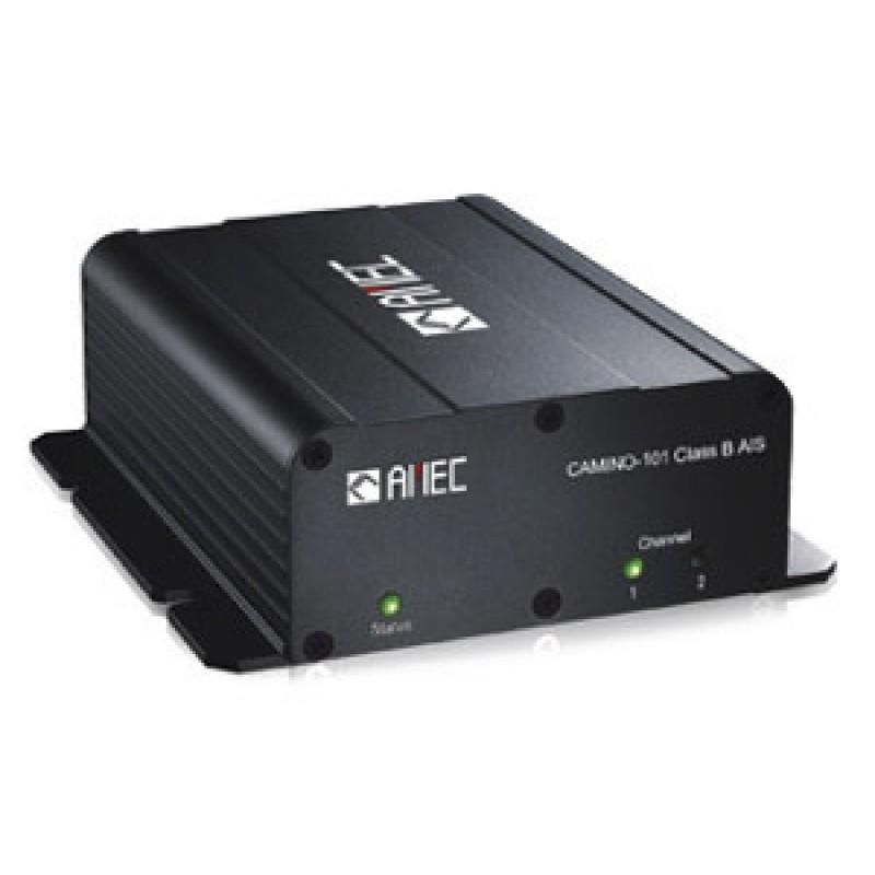 AMEC Cypho-101 AIS Receiver with GPS Antenna