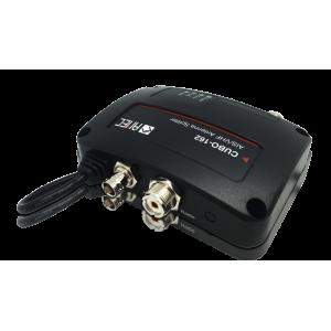 AMEC CUBO-162 VHF Antenna Splitter