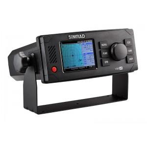 SIMRAD V5035 Class A Transceiver