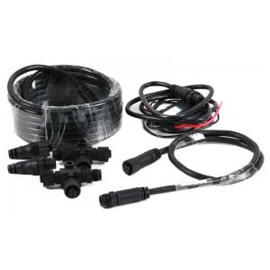 Navico NMEA2000 Starter Kit