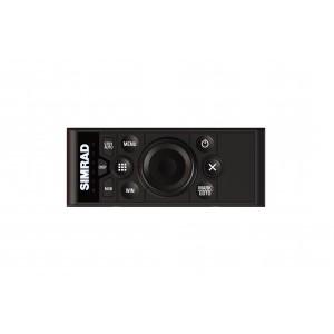 SIMRAD OP50 Remote Controller: Landscape Style