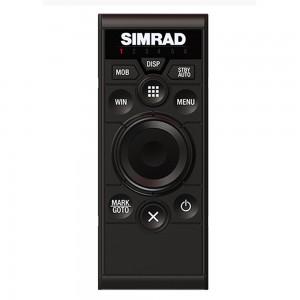 SIMRAD OP50 Remote Controller: Portrait Style