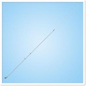 393 Classic SSB Antenna