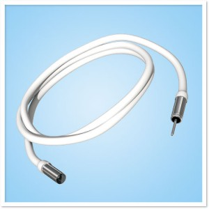10ft AM/FM Extension Cable