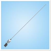 0.9m Squaddy Body® AIS antenna +£64.00