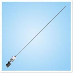 5215 Classic AIS Squatty Body® Antenna