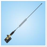 0.3m S/S whip VHF antenna +£55.00