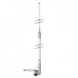 4018 5.8m 9dB VHF Antenna