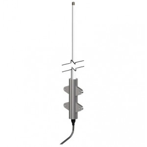 MD70 V-Tronix VHF Fibreglass Antenna