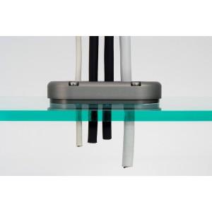 Scanstrut DS-MULITI Multi-Cable Deck Seal