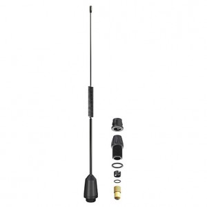 Raider Replacement VHF Antenna