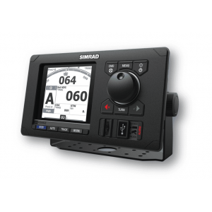SIMRAD AP70 Mk2 Autopilot Controller