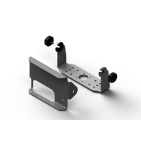 AP70 Mounting Kit +£135.00
