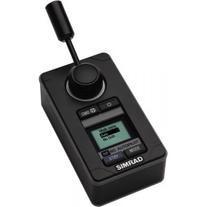 SIMRAD NF80 Steering Lever