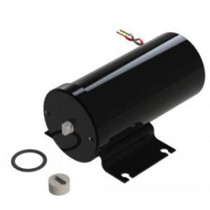 Spare Motor Hy-Pro PR+ 12vDC Reversing Pumps
