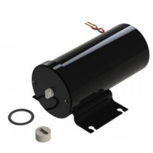 Spare Motor Hy-Pro PR08+ 12vDC Reversing Pumps