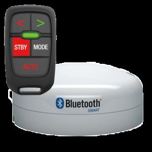 WR10 Wireless Autopilot Remote & Base Station Bundle
