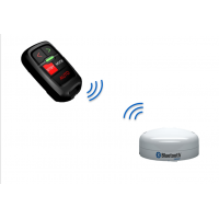 WR10 Wireless Remote +£380.00