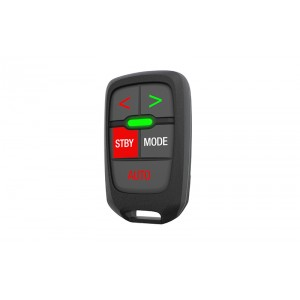 WR10 additional Wireless Autopilot Remote for SIMRAD / Lowrance / B&G