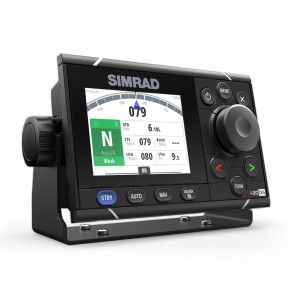 SIMRAD A2004 Autopilot Controller