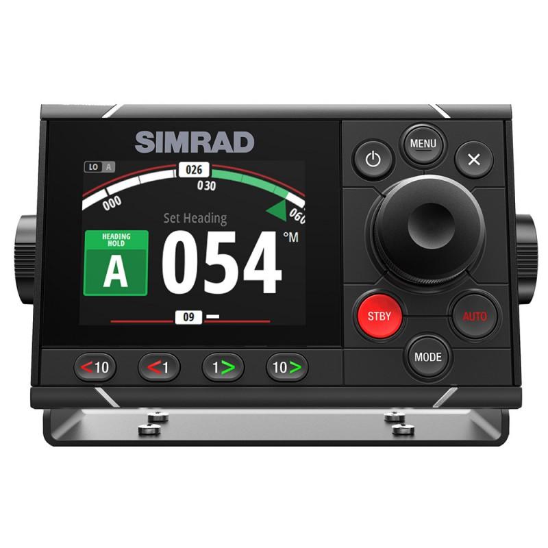 SIMRAD AP48 Autopilot Controller
