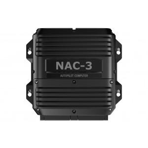 SIMRAD AP44 VRF High Capacity Pack
