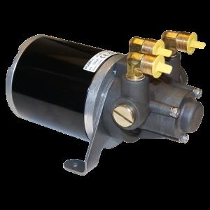 Lowrance Pump-1 0.8 L/min 12vDC Reversible Pump