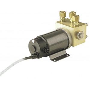 SIMRAD RPU160 1.6 L/min 12vDC Reversible Pump