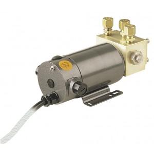 SIMRAD RPU300 3.0 L/min 12vDC Reversible Pump