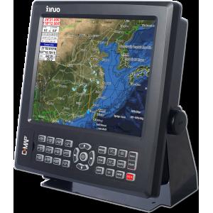 "Xinuo HM-5912N 12.1"" AIS Chartplotter"