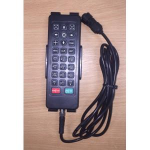 Xinuo HM-5917N AIS Chartplotter