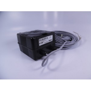 Simrad CD135 Interface Unit