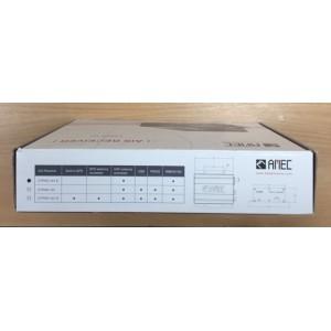 AMEC Cypho-101 AIS Receiver