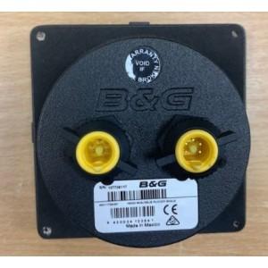 B&G H5000 Analogue Rudder Angle Display