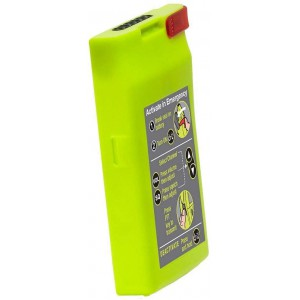 ACR SR203 Rechargeable Lithium Battery