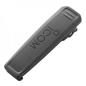 Icom Alligator Style MB-133 Belt Clip