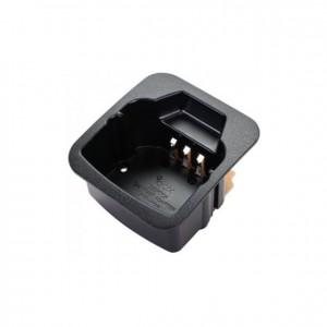 ICOM BC119N BC121N Charger Adapter
