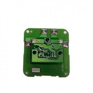 ICOM AD75 Adapter Unit