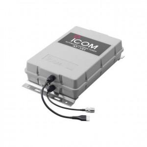 ICOM #44 EUR M801GMDSS Auto Antenna Tuner