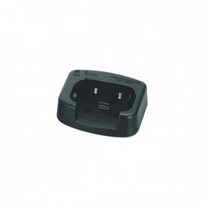 ICOM Battery Charger M21