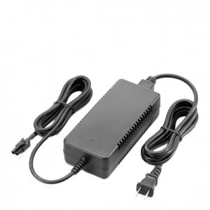 ICOM BC-157S Charger Adapter