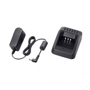 ICOM BC212EX Rapid Charger for BP277EX