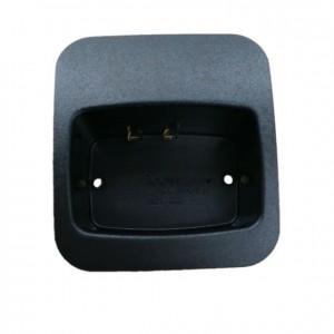 ICOM AD66 Adapter