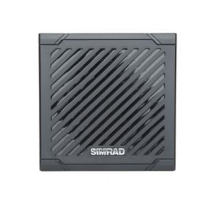 SiMRAD SP90 Speaker
