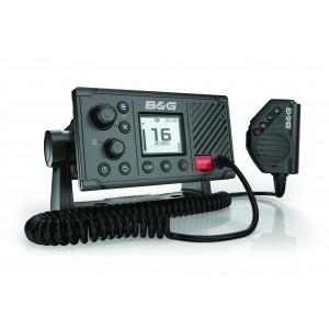 B&G V20S Radio with GPS