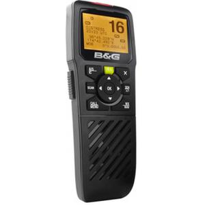 B&G H50 Wireless DSC/VHF Handset