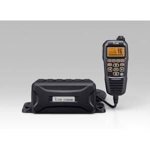 Icom IC-M400BB Black Box DSC VHF Radio